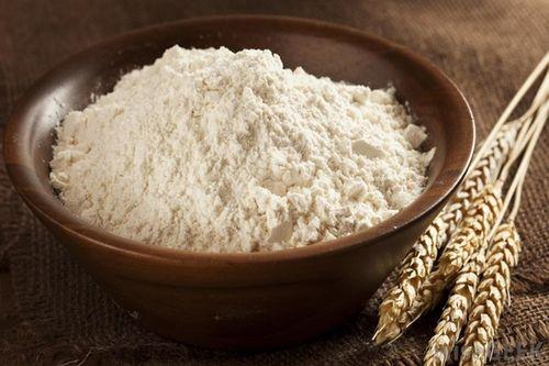 Thực phẩm tốt cho người mắc trào ngược dạ dày thực quản - Ảnh 1