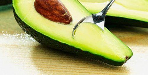 6 loại quả người bị đau dạ dày nên ăn - Ảnh 1