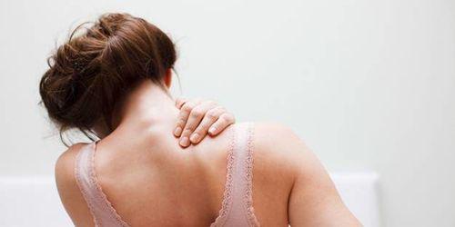 Cách điều trị viêm khớp dạng thấp hiệu quả - Ảnh 1