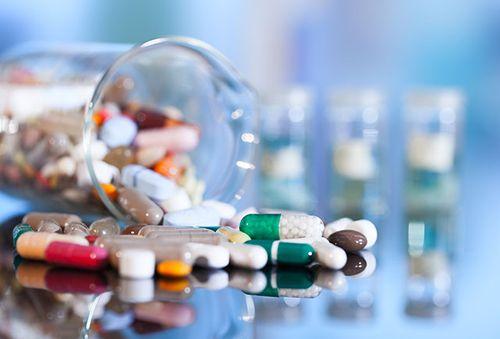 Bài thuốc chữa viêm khớp hiệu quả nhất: Xua tan đau đớn cho hàng ngàn bệnh nhân - Ảnh 2