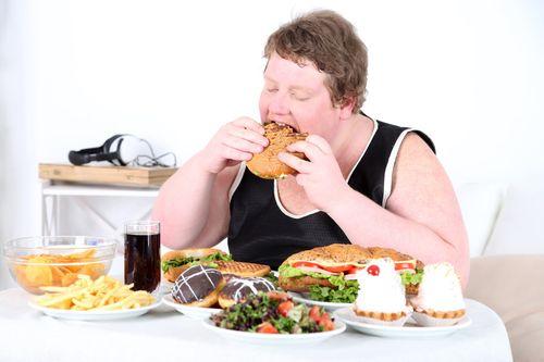 Thầy thuốc cảnh báo nguyên nhân, triệu chứng bệnh viêm dạ dày - Ảnh 1
