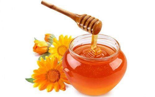 Chữa dạ dày bằng mật ong có thực sự hiệu quả? - Ảnh 1