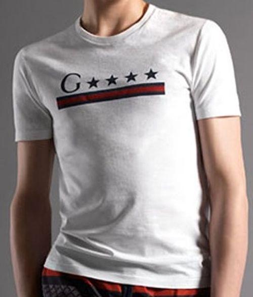 Những chiếc áo phông có giá đắt nhất thế giới - Ảnh 1