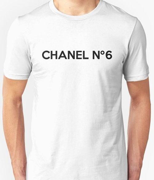 Những chiếc áo phông có giá đắt nhất thế giới - Ảnh 2