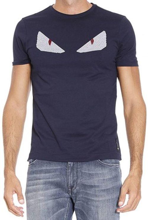 Những chiếc áo phông có giá đắt nhất thế giới - Ảnh 6