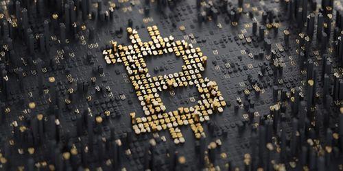 Bitcoin chạm ngưỡng 15.000 USD chỉ sau 24 giờ - Ảnh 1