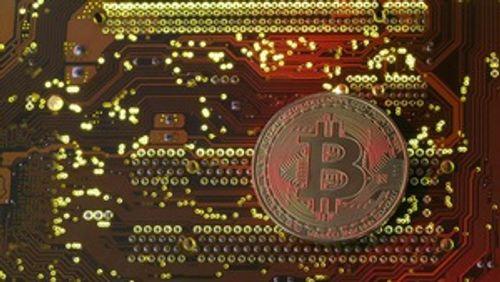 Hàn Quốc: Các sàn giao dịch tiền ảo đều bị khám xét  - Ảnh 1