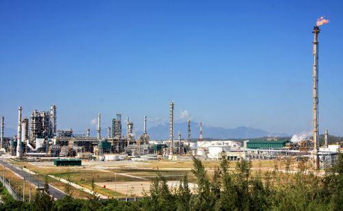 Hơn 4.000 nhà đầu tư đăng ký mua cổ phần Lọc hóa dầu Bình Sơn - Ảnh 1