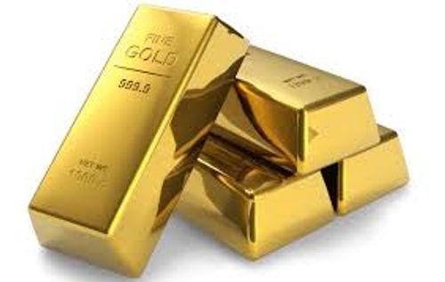 """Giá vàng hôm nay 12/1: Vàng SJC """"nhảy múa"""" tăng 80 nghìn đồng/lượng - Ảnh 1"""