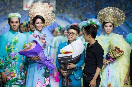 Quá khứ của Hoa hậu Hoàn vũ H'Hen Niê tiếp tục gây chú ý - Ảnh 7