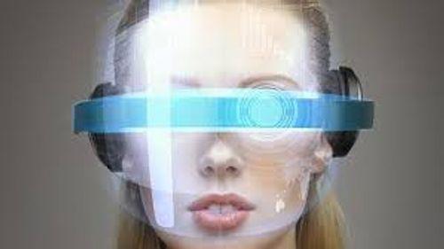 Ông lớn công nghệ đang đua nhau phát triển kính tương tác thực tế ảo AR - Ảnh 1