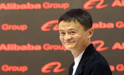 Alibaba thẳng tay đóng cửa 240.000 gian hàng buôn bán hàng giả - Ảnh 1