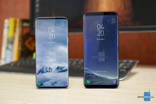 Samsung Galaxy S9 và S9+ sẽ ra mắt vào ngày 26/2 - Ảnh 1