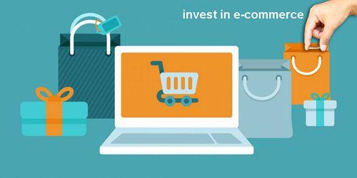 Nới lỏng quy định lập website thương mại điện tử tại Việt Nam - Ảnh 1
