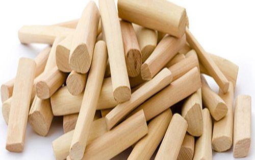 6 loại gỗ quý hiếm siêu đắt đỏ trên thế giới - Ảnh 6