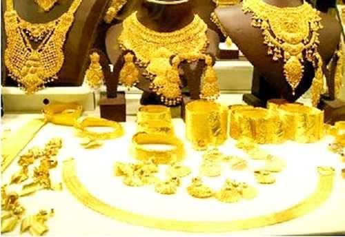 Giá vàng 2/1: Giá vàng tiếp tục tăng cao trong những ngày đầu năm 2018 - Ảnh 1
