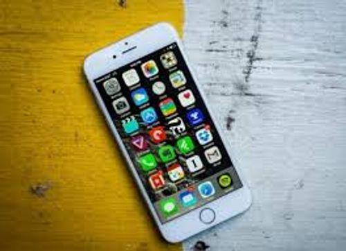 """Bộ Công thương vào cuộc vụ """"Apple làm chậm tốc độ iPhone"""" tại Việt Nam - Ảnh 1"""