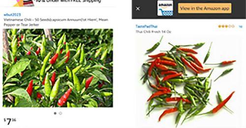 Những loại rau bình dân của Việt Nam bỗng 'đắt như vàng' trên chợ Amazon  - Ảnh 5