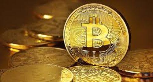 Phát hiện hơn 600 ứng dụng có thể lặng thầm lấy cắp Bitcoin - Ảnh 1