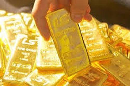 Giá vàng hôm nay 26/1: Vàng SJC tăng thêm 40 nghìn đồng/lượng - Ảnh 1