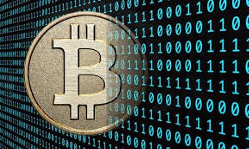 Giá Bitcoin hôm nay 27/1: Tiếp tục giảm, tương lai mịt mù - Ảnh 1