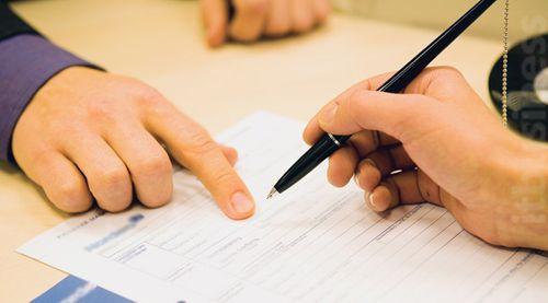 Giảm 50% lệ phí đăng ký thành lập doanh nghiệp - Ảnh 1