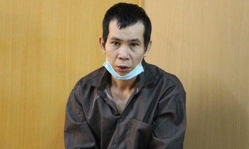 Dùng chày đâm tiêu đập đầu vợ tử vong vì nghi ngoại tình, chồng lãnh 20 năm tù - Ảnh 1