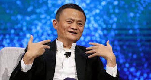 Tỷ phú Jack Ma: Sản xuất xe ô tô điện, có thể ra mắt trong năm nay - Ảnh 1