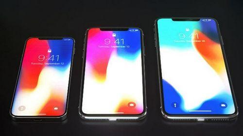 Chuẩn bị ra mắt iPhone X SE sẽ có RAM 3 GB, giá khoảng 700-800 USD - Ảnh 1