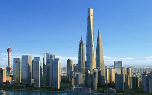 Châu Á dẫn đầu tỷ trọng hoạt động IPO - Ảnh 1