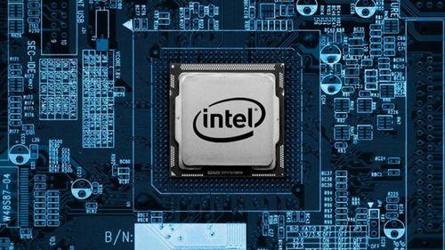 Phát hiện lỗi bảo mật nghiêm trọng ở chip Intel - Ảnh 1