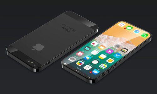 Apple chuẩn bị trình làng iPhone SE 2 với diện mạo mới - Ảnh 1