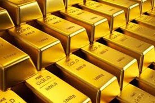 Giá vàng hôm nay 6/1: Vàng SJC quay đầu giảm 30 nghìn đồng/lượng - Ảnh 1
