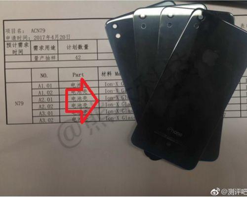 Apple sắp ra mắt iPhone SE 2 giá 9 triệu đồng - Ảnh 1