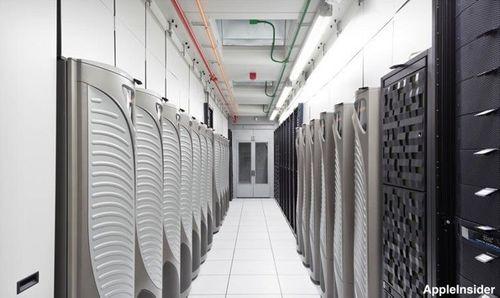 Thực hư tin đồn Trung Quốc cài siêu chip do thám Apple, Amazon - Ảnh 1