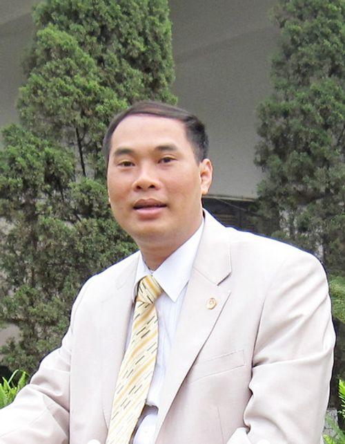 Vụ nữ sinh lớp 9 bị dâm ô tập thể ở Thái Bình: Vì sao không khởi tố tội Hiếp dâm? - Ảnh 2