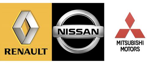"""Vượt mặt các """"ông lớn"""", liên minh Renault- Nissan là tập đoàn bán nhiều xe nhất thế giới - Ảnh 1"""