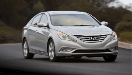 Gần 88.000 xe Hyundai bị triệu hồi do nguy cơ cháy nổ  - Ảnh 1