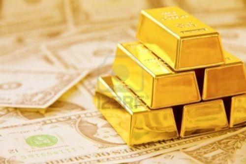 Giá vàng hôm nay 21/2: Vàng sau Tết có chiều hướng tiếp tục tăng  - Ảnh 1