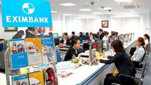 Sau vụ làm mất 245 tỷ của khách, vốn hoá của Eximbank giảm gần 500 tỷ đồng - Ảnh 1