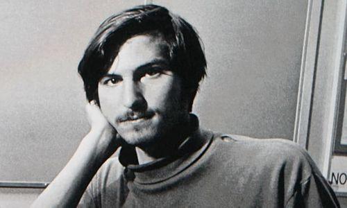 Đơn xin việc của Steve Jobs có thể được đấu giá lên đến 50.000 USD  - Ảnh 1