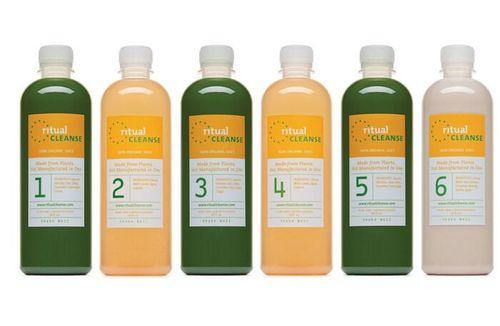 Chai nước trái cây đắt nhất thế giới, giá 13,6 triệu đồng có gì đặc biệt? - Ảnh 3