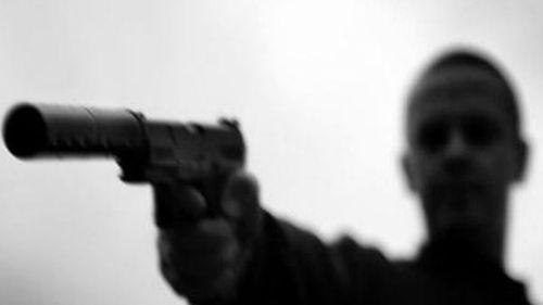 Nha Trang: Truy bắt 2 sát thủ ngang nhiên nổ súng bắn người giữa ban ngày - Ảnh 1