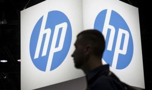 HP nhận tráp phạt 1,9 triệu USD vì vi phạm bản quyền sở hữu trí tuệ - Ảnh 1