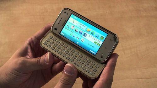 """Những mẫu điện thoại Nokia mà Fan muốn """"sống lại"""" - Ảnh 3"""