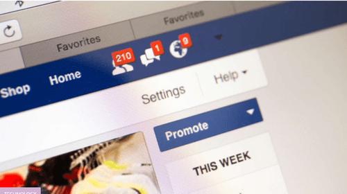 Thuật toán bí ẩn giúp Facebook dự đoán mức độ giàu, nghèo của người dùng - Ảnh 1