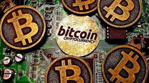 Giá Bitcoin hôm nay 3/2: Ngày tàn của tiền ảo, giá trị rơi xuống ngưỡng 7.000 USD - Ảnh 1
