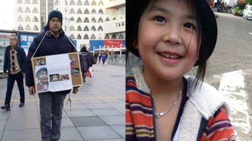 Việt Nam yêu cầu sớm xét xử vụ sát hại bé Nhật Linh - Ảnh 1