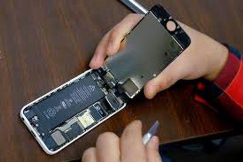 Thêm một tai nạn về pin iPhone khiến 2 người nhập viện - Ảnh 1