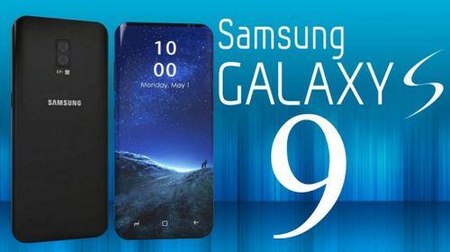Chưa ra mắt, Samsung Galaxy S9 đã lộ giá bán tại Châu Âu - Ảnh 1